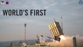 Explained-—-Israels-Iron-Dome-Air-Defence-Missile-System.jpg