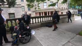 Far-left-protesters-clashed-with-a-counter-protester-who-then-got-arrested.jpg