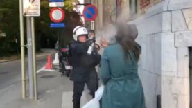 French-cop-just-tear-gassed-an-unaccompanied-woman-at-close-range.jpg