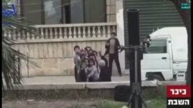 Hamas-is-using-children-as-human-shield-to-protect-military.jpg