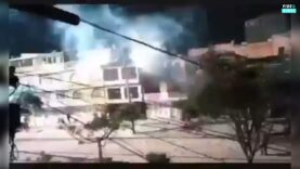 Heavy-machine-gun-and-rocket-fire-recorded-on-video-as.jpg