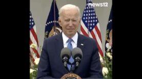 Joe-Biden-attempts-to-speak-English.jpg