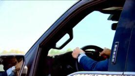 Joe-Biden-caught-fake-driving-Fords-new-electric-F-150-truck.jpg