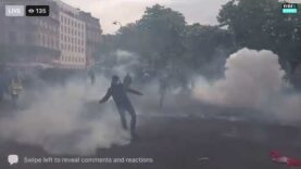 More-footage-of-clashes-in-Berlin-on-May-Day-with.jpg
