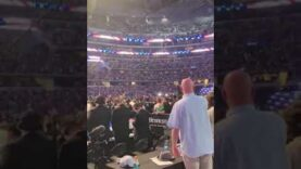 More-than-70K-boxing-fans-entered-ATT-Stadium-in-Texas.jpg