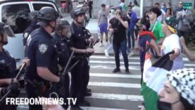 Multiple-'Free-Palestine-protesters-marching-in-New-York-arrested-after.jpg