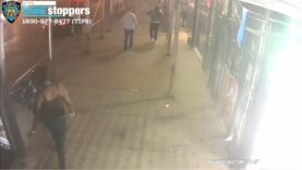 NYPD-released-footage-of-a-hammer-attack-on-two-Asian.jpg