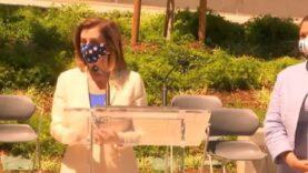 Nancy-Pelosi-sides-with-Rep-Liz-Cheney-I-do-commend.jpg