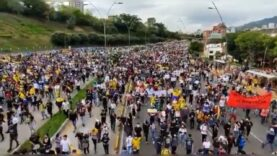 Protests-in-Colombia-turn-deadly-police-massacres-'at-least-16.jpg