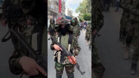 The-Qassam-Brigade-a-military-wing-of-Hamas-declared-victory.jpg