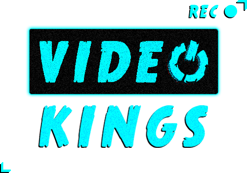 Videokings.tv 📹