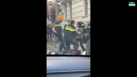 WATCH-A-Dutch-cop-punches-a-suspect-in-the-face.jpg