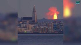 WATCH-Breathtaking-scenes-from-Reykjavik-where-an-erupting-Volcano.jpg