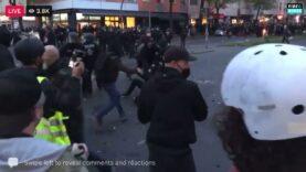 WATCH-German-Riot-Police-break-up-Antifa-Black-Bloc-in.jpg
