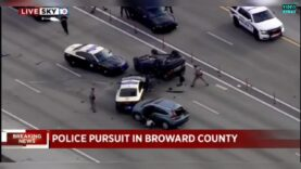 WATCH-High-speed-police-chase-ends-in-a-rollover-crash.jpg