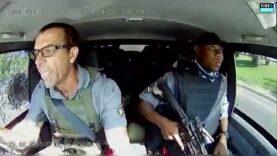 WATCH-Intense-video-footage-of-cash-transit-crew-being-under-attack.jpg