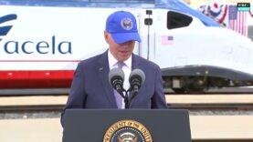 WATCH-Joe-Biden-lost-it-again-as-he-struggles-to.jpg