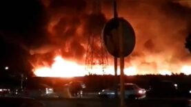 WATCH-Massive-fire-is-raging-close-to-the-Bushehr-nuclear.jpg