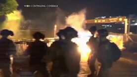 WATCH-More-video-footage-of-clashes-in-Israel-and-bombings.jpg