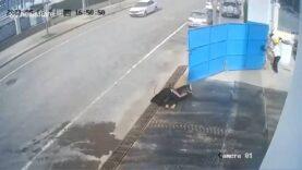 WATCH-Pedestrian-knocked-over-by-iron-gate.jpg