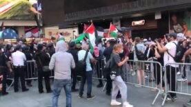 WATCH-Pro-Palestine-protesters-clashed-with-NYPD-in-New-York-Citys.jpg