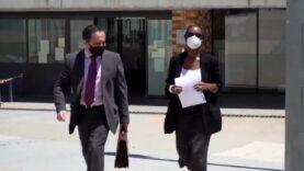 """John McAfee did not kill himself"", Widow Janice McAfee said"