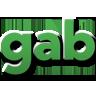 G4b.com